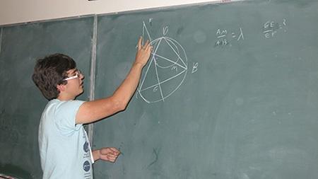 olimpiada matematicas3