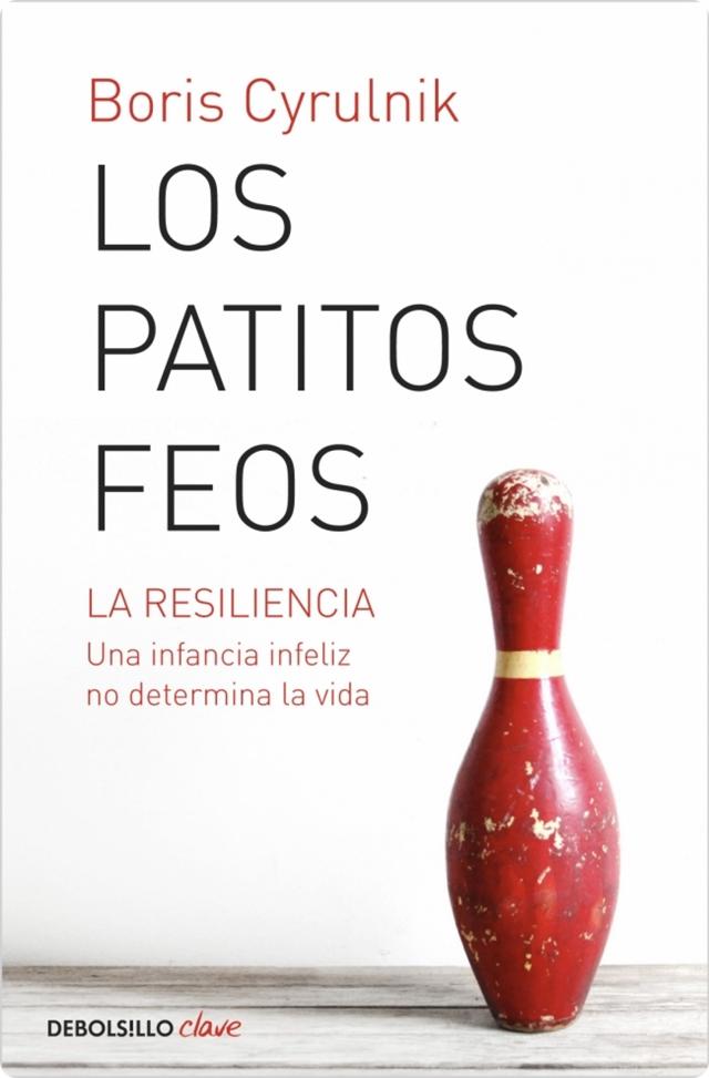 patitos_feos