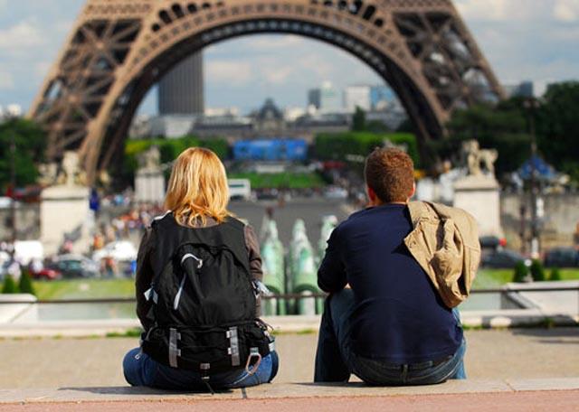 turismo_francia_