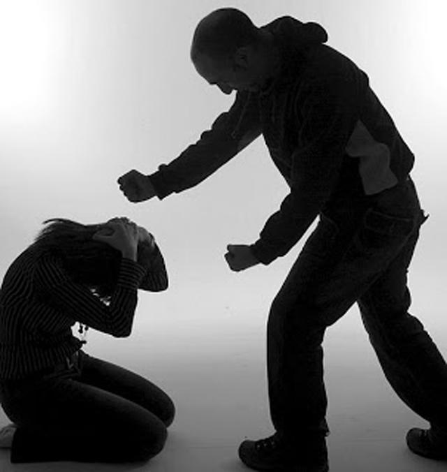 violencia-de-genero (1)