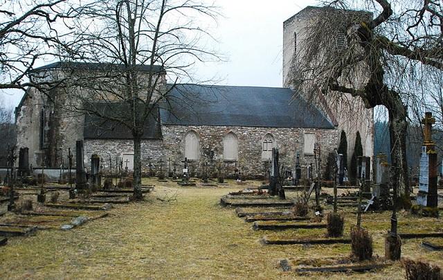 Döllersheim1