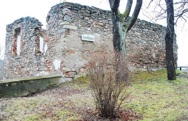 Döllersheim2