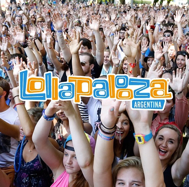 Lollapalooza-Argentina-2014