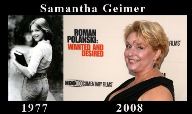 SamanthaGeimer