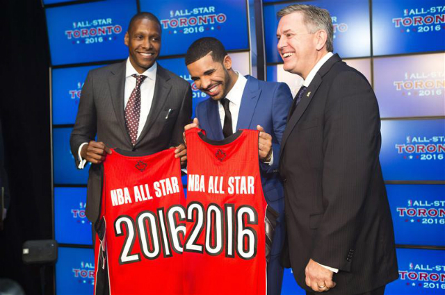 all star nba 2016