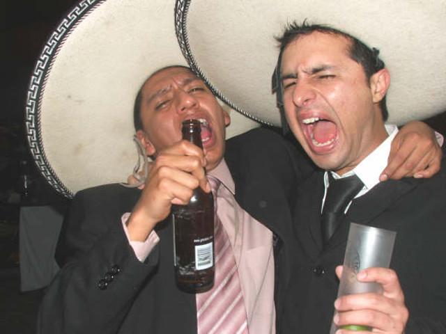 borrachos1