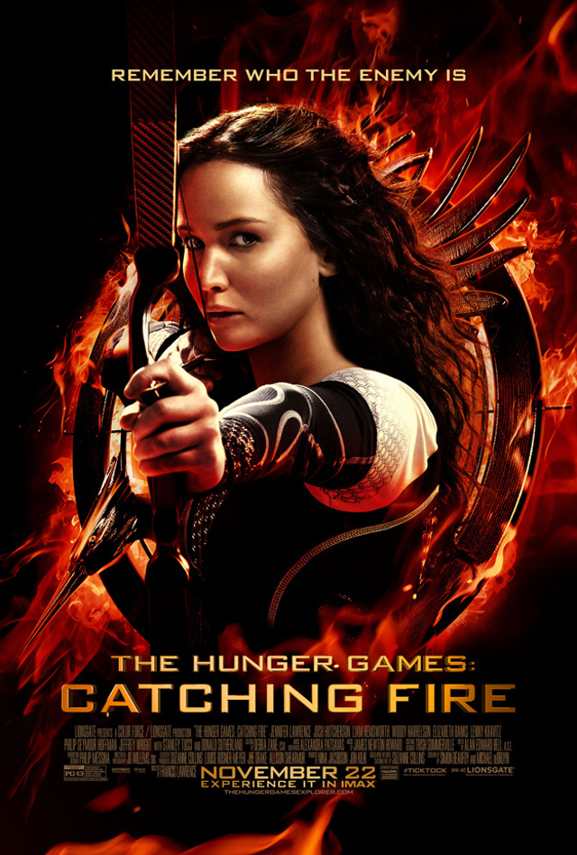 catchingfirefinal