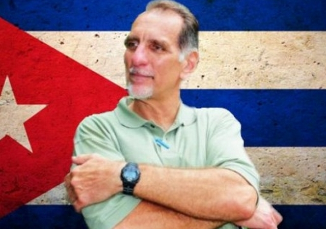 cuban_camp