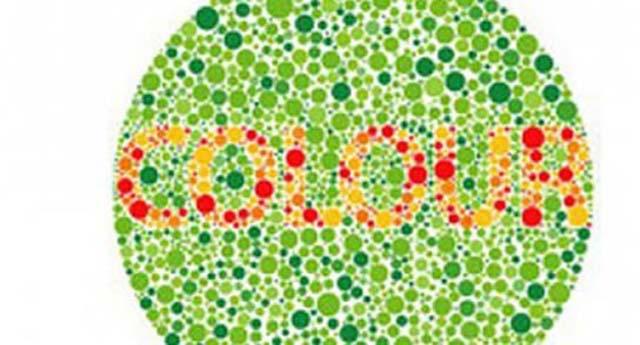 daltonismo6