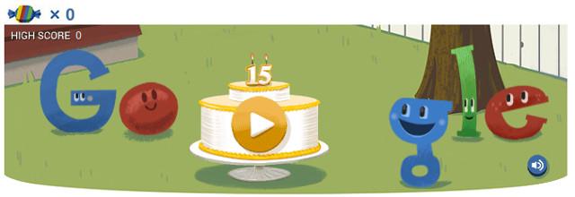 doodle_aniversario