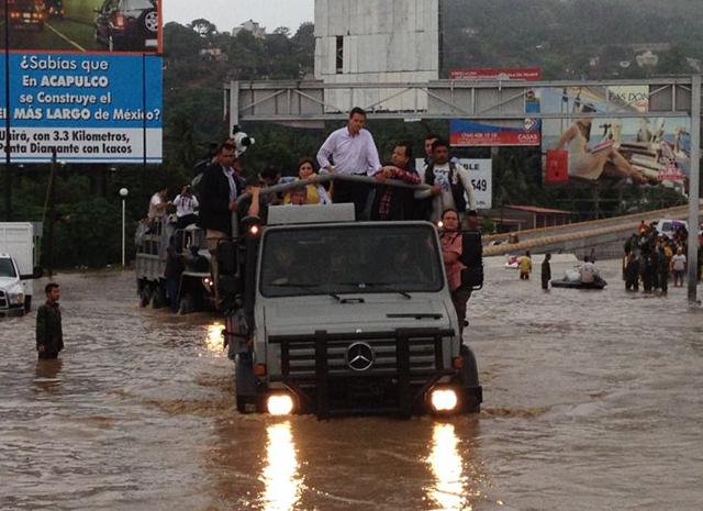 epn_acapulco