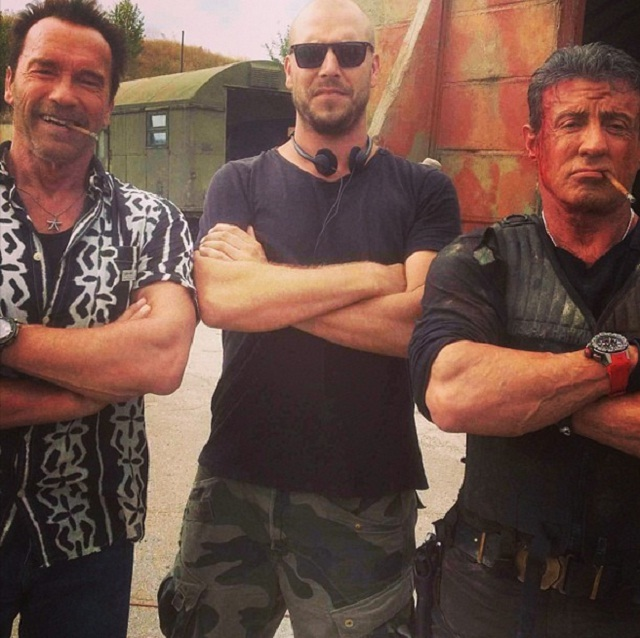 expendables3stallones