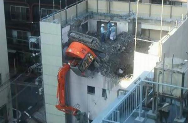 fail_construccion4