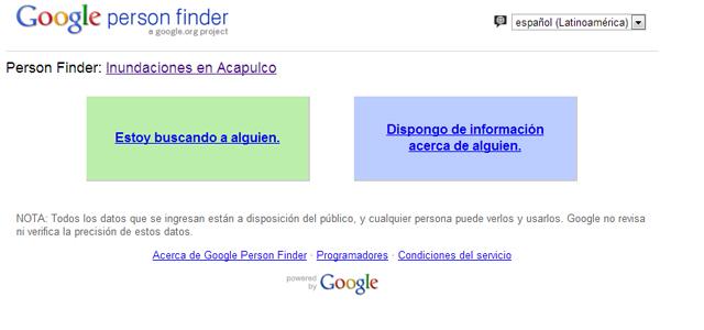 google_finder_acapulco