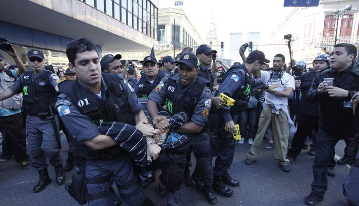 manifestaciones brasil 10