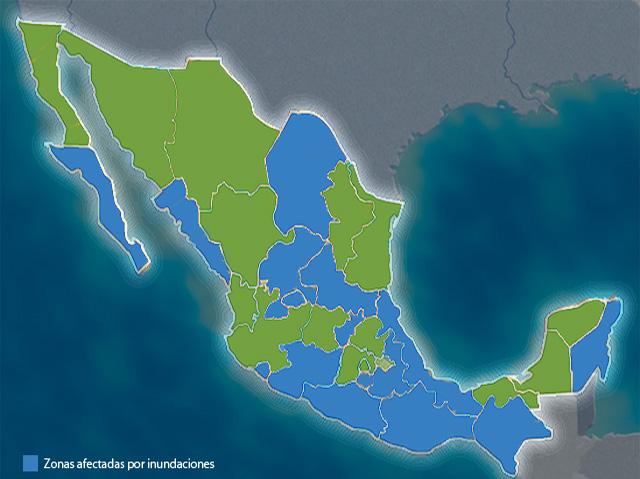 mapa_zonas