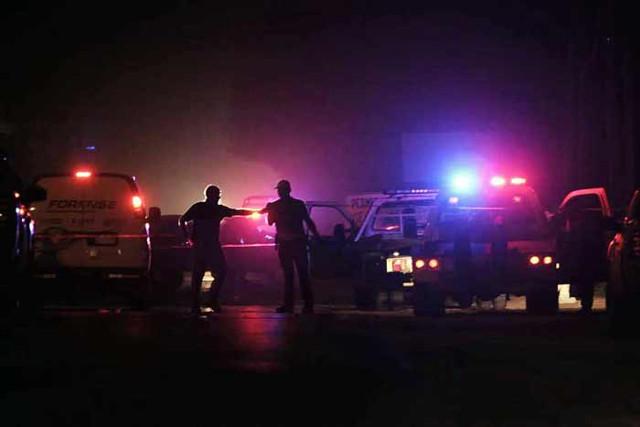 masacre ciudad juarez