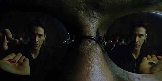 matrix_pills_