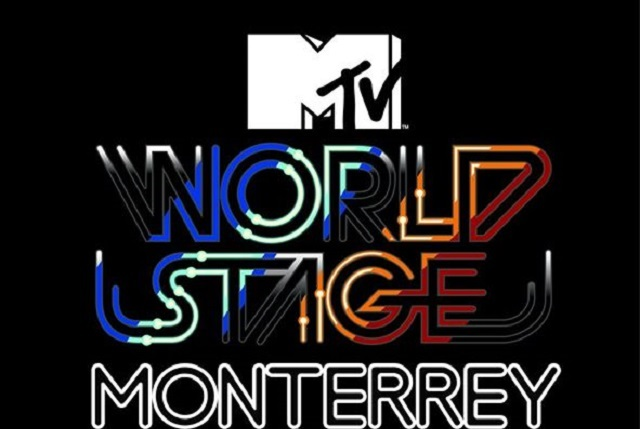 mtvworldmonterrey