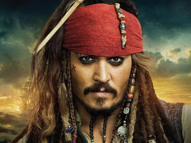 piratascaribes