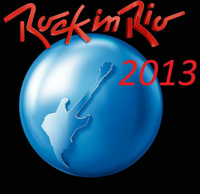 rockinrio2013