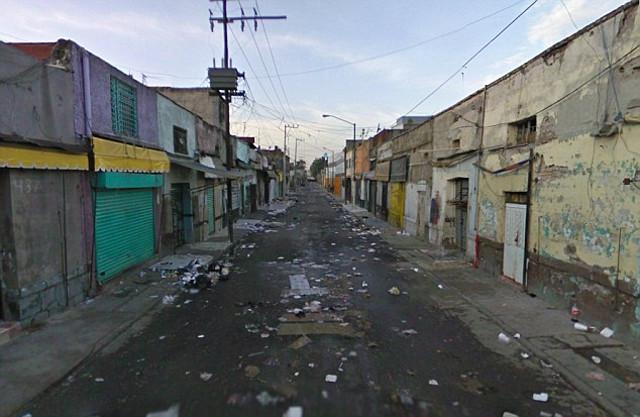 street_view_3