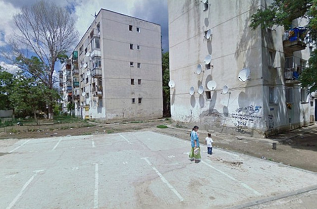 street_view_9
