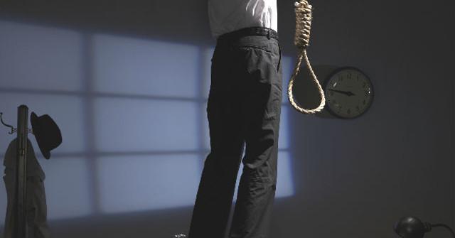 suicidios-xico-1702430
