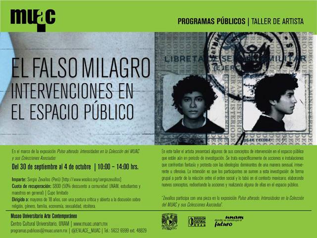 taller_falso_milagro