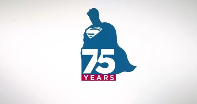 75aniversario_sup
