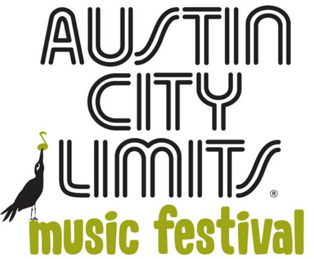 Austin-City-Limits-Festival-at-Zilker-Park-Austin-TX1