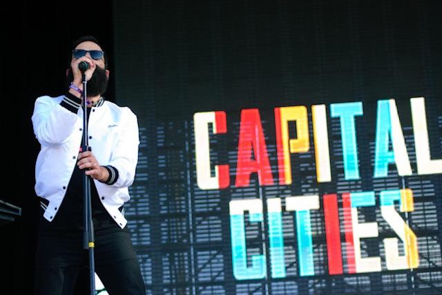 CapitalCities (4)