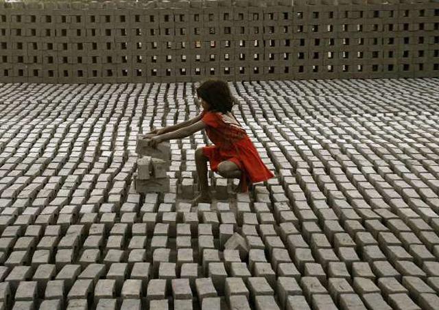 India_slavery