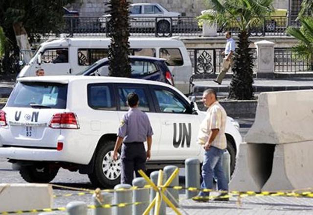 Inspectores-ONU-Siria-armas-químicas
