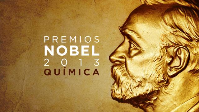 Nobel-Química