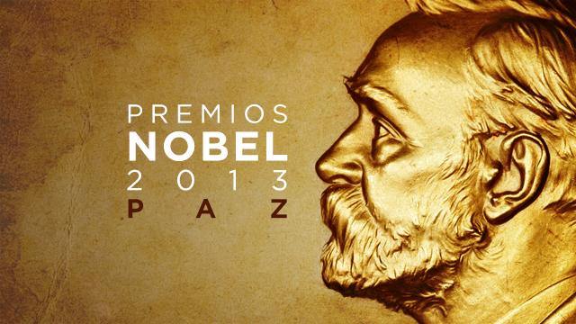 Nobel-de-la-Paz