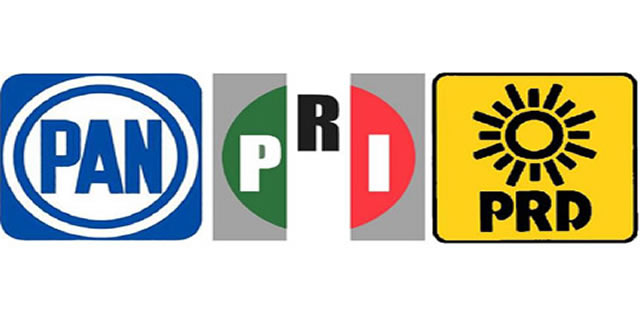 PRI-PAN-Y-PRD-conferencia-de-prensa
