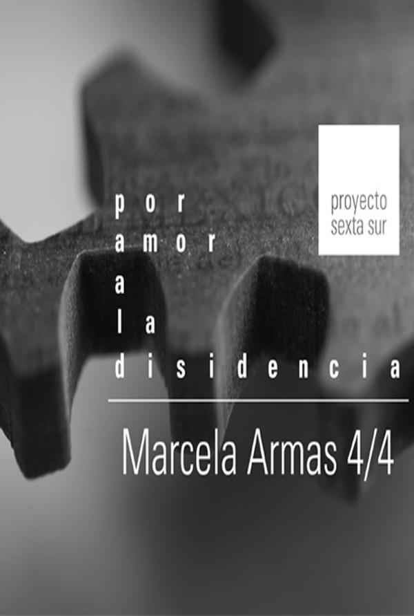 Vortice_marcela_armas