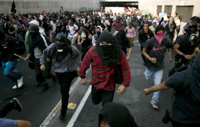 anarquistas 2 de octubre