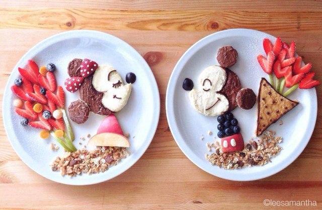 arte comida (1)