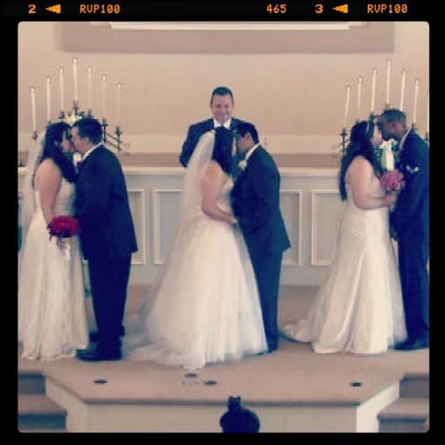 boda_hermanas
