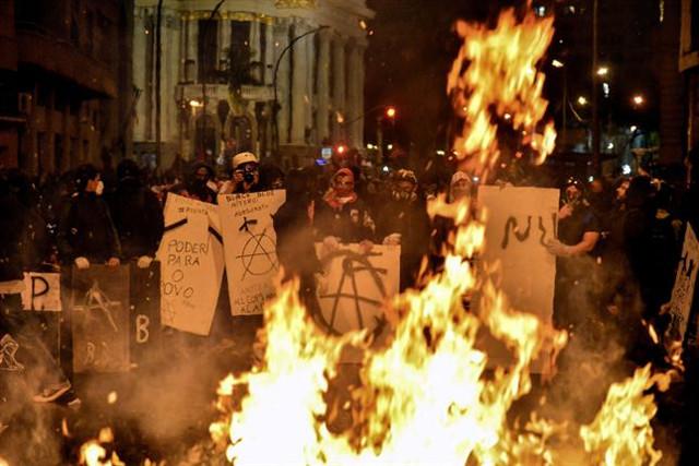 brasil anarcos