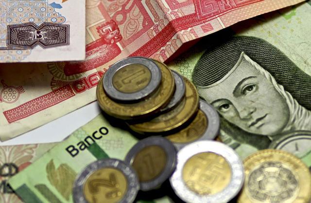 dineros