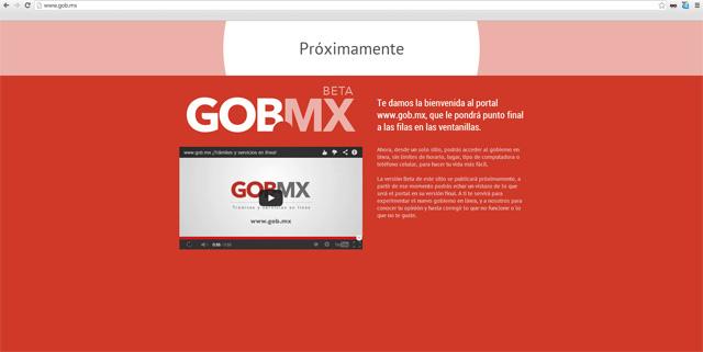 gob_mx