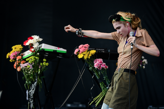 grimes acl 3
