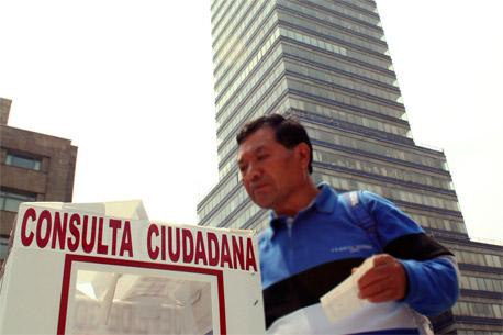 imagen consulta ciudadana DF1