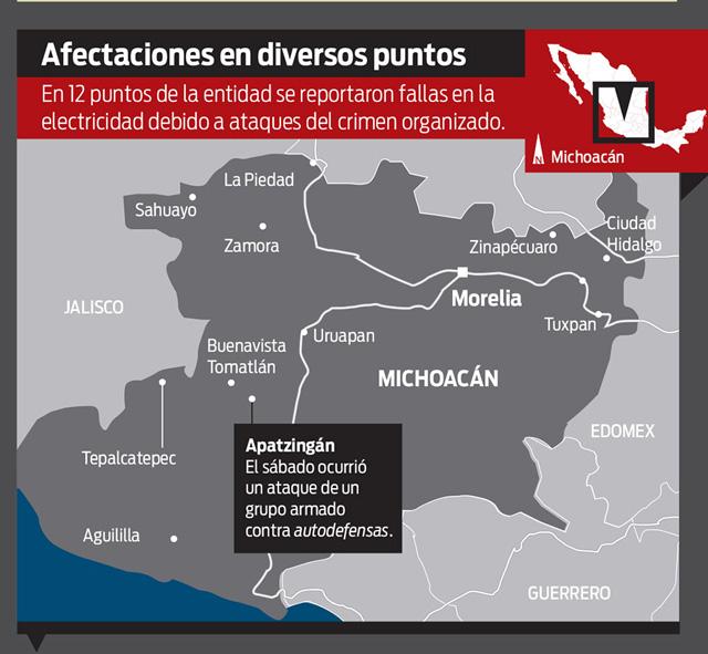 mapa_michoacan