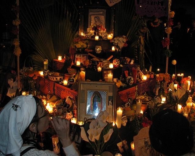 muertos-dead-francisco-8237909-l