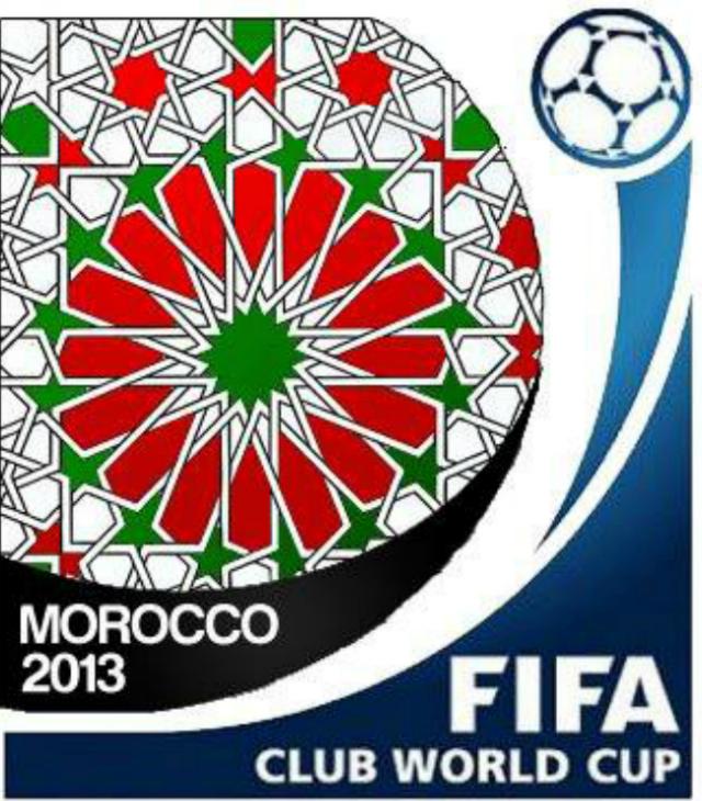 mundial-de-clubes-2013