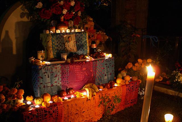 nightshot-altar-graveyard-8237779-o